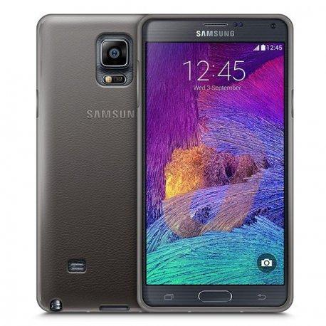 samsung-galaxy-note-4-16-go-noir Samsung