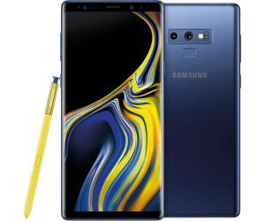 samsung-galaxy-note-9-dual-sim Samsung
