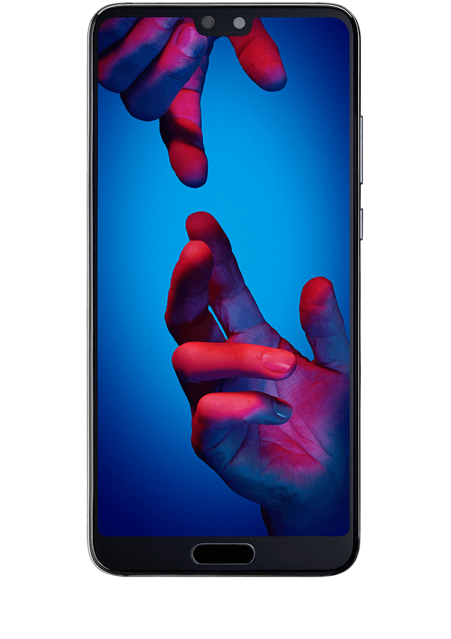 636x900-vue1-p20-dual-sim-noir-143895 Huawei