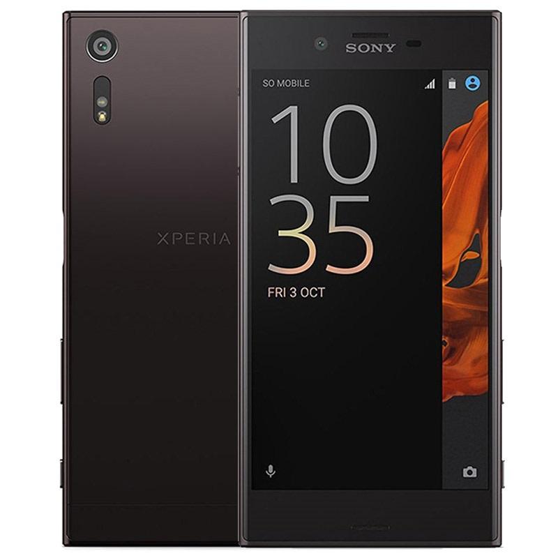 Sony-Xperia-XZ-32GB-Factory-Refurbished-Black-11092019-01-p SONY