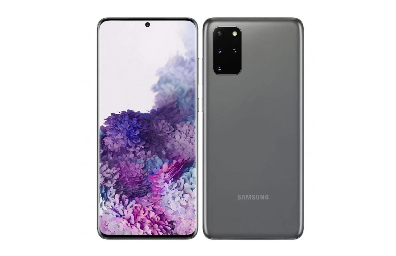 samsung-galaxy-s20-plus-1 Samsung