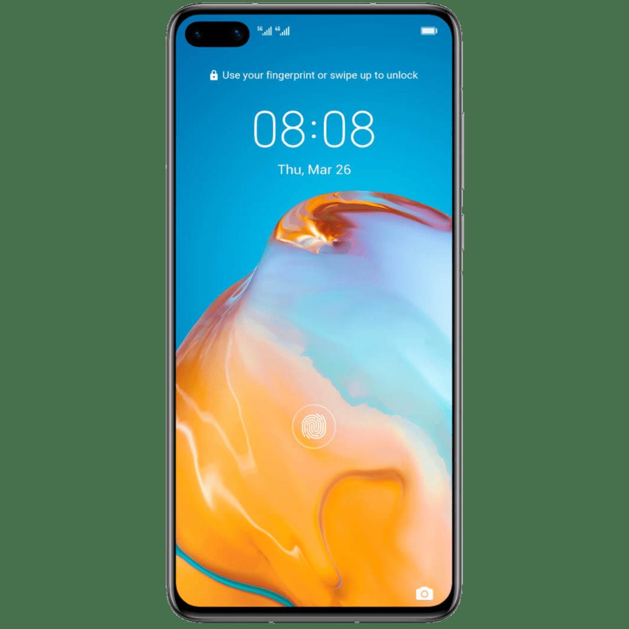 huawei-p40-frandroid-2020 Huawei