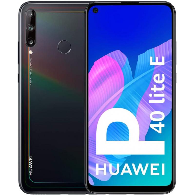 huawei-tel-p40-lite-e-639464gb-midnight-black-ds Huawei