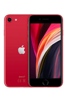telephone-apple-iphone-se-2020-rouge_7302 Apple