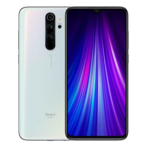 zbb91010004wh-0858309364157290091 Xiaomi
