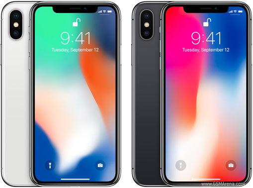 48662_sondage-quelle-date-de-livraison-pour-votre-iphone-x-resultats-sur-la-couleur-stockage Iphone