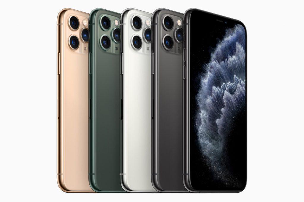 iPhone-11-Pro-Prix-1024x682 Iphone