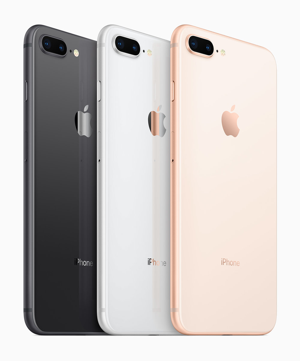 iPhone8Plus_color_selection Iphone