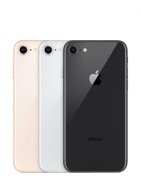 iphone-5 Iphone