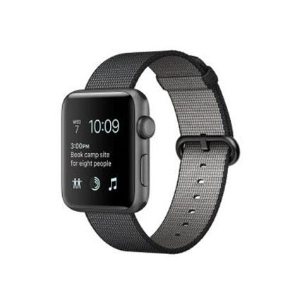 apple-watch-series-2 Apple Watch
