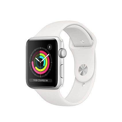 apple-watch-series-3 Apple Watch