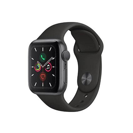 apple-watch-series-5 Apple Watch