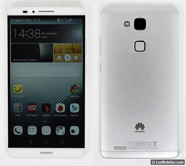huawei-ascend-mate-7-faces Huawei
