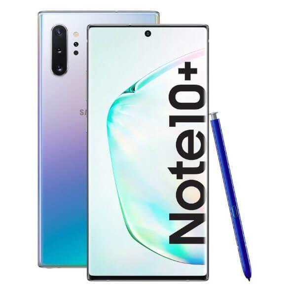 samsung-galaxy-note-10-plus-5g-256go-aura-glow-n97 Samsung