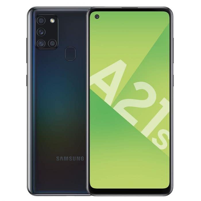 P966811 Samsung