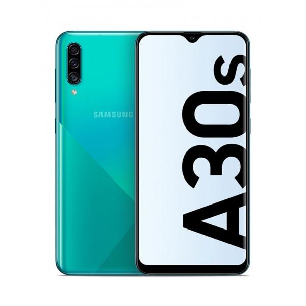 samsung-a30s Samsung