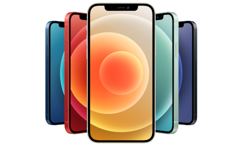 1558_produit_2 Iphone