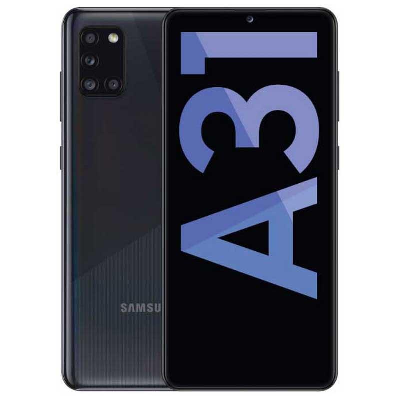 samsung-galaxy-a31-4gb-64gb-6.4-dual-sim Samsung
